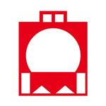 логотип Тамбовский завод «Комсомолец» имени Н.С. Артемова, г. Тамбов