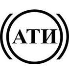 логотип Завод тормозных, уплотнительных и теплоизоляционных изделий, г. Санкт-Петербург