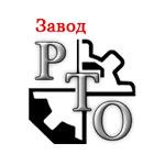 логотип Завод радиотехнологического оснащения, г. Воткинск
