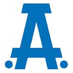 логотип Кубаньжелдормаш, г. Армавир