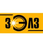 логотип Зеленоградский электродный завод, г. Зеленоград