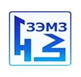 логотип Завидовский экспериментально-механический завод, Новозавидовский