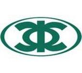логотип Жешартский фанерный комбинат, пгт. Жешарт