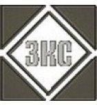 логотип Завод керамический «Снежинск», Снежинск