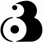 логотип Златоустовский абразивный завод, г. Златоуст