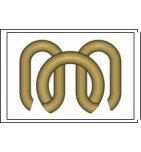логотип Златоустовский литейный завод, г. Златоуст