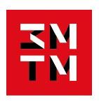 логотип Завод моторных и технических масел, г. Уфа