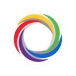 логотип Зеленоградский нанотехнологический центр, г. Москва