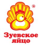 логотип Зуевская птицефабрика, г. Зуевка