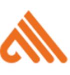 логотип Завод пластмассовых изделий Альтернатива, г. Октябрьский