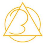 логотип Завод полупроводниковых приборов, г. Йошкар-Ола