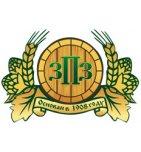 логотип Зеленокумский пивоваренный завод, г. Зеленокумск