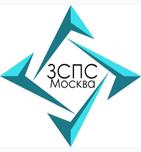 логотип Завод стальных плетеных сеток, Ясногорск