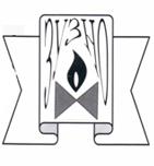 логотип Западно-Уральский завод нефтегазового оборудования, г. Краснокамск