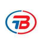 логотип ПКП Завод высокотехнологичного оборудования, Ульяновск